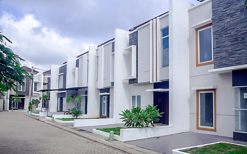 https://finance.detik.com/properti/d-4980741/rumah-2-lantai-harga-mulai-rp-788-juta-all-in-cek-di-sini